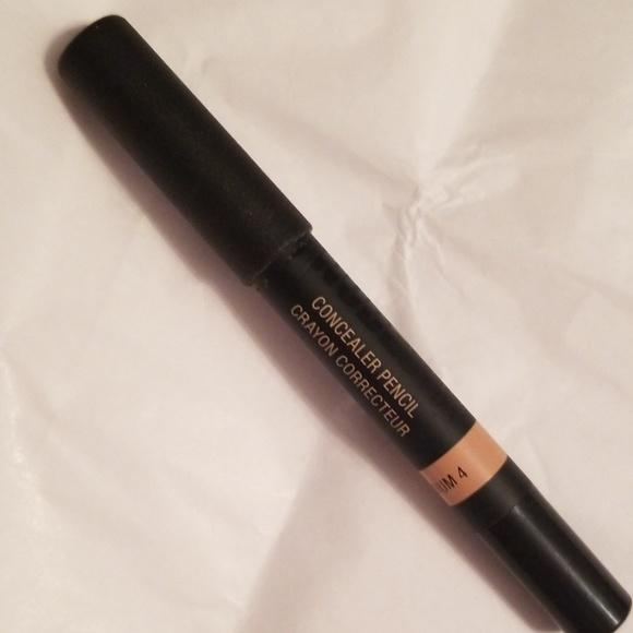 NUDESTIX Other - 5/25 bundle.  Nudestix Concealer pencil.